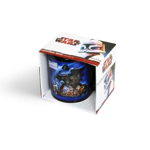 Star-Wars-mug-Empire-Strikes-Back-in-10-cm