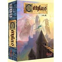 Caylus (Version Française)