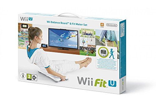 nintendo-wii-fit-u-with-fit-meter-green-and-balance-board-white-nintendo-wii-u