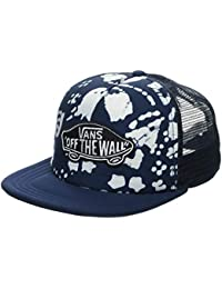 fdc4245667 Amazon.co.uk  Vans - Hats   Caps   Accessories  Clothing