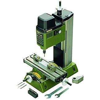 Proxxon 2227110 – Microfresadora Mf-70