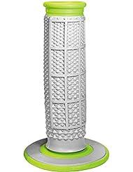 Ultraligeros de manillar compuesto dual de dirección 50 -  50 - soft-suelo verde (default, verde)