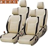Autofact Hyundai Elite I20 Car Seat Cover - Best Reviews Guide