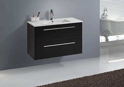 badmobel-unterschrank-oporto-90-schwarz
