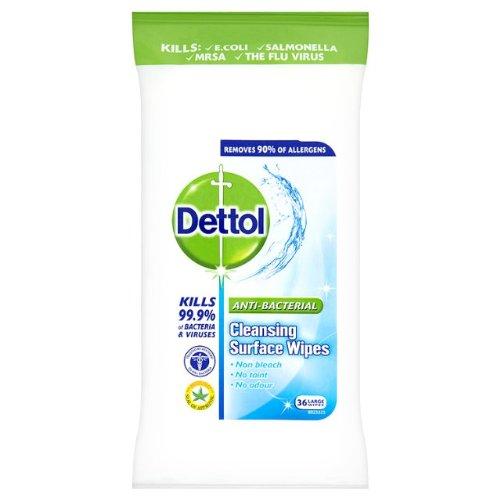 dettol-antibacteriano-superficie-limpiador-wipes-4-x-36-por-paquete