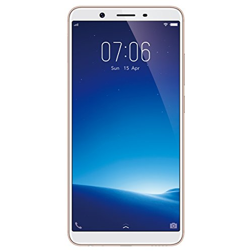 Vivo Y71i Price, Specifications, Features.