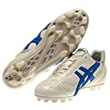 Asics Tigreor It - Scarpa Calcio Uomo - Py408 9454 - (46.5 - UK 11 - US 12)