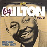 Blowing With Roy Vol.3