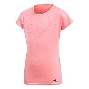 adidas Jungen Dotty T-Shirt