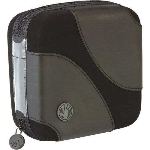 sl-4010-black-wave-hardboy-cd-wallet-holds-40-cds