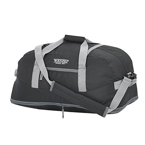 wenzel-dual-zone-duffle-bag-black-24-x-13-x-11-inch