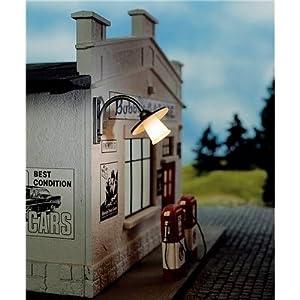POLA 330972  - Lámpara de pared Importado de Alemania