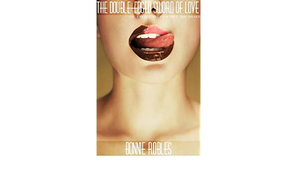 The Double-Edged Sword of Love - Erotic Short Story for