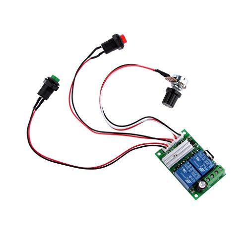 magideal-6-24v-3a-dc-motordrehzahlregler-drehzahlregler-geschwindigkeit-einstellbar-umkehrbar-tasten