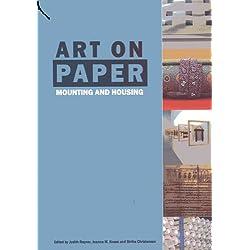 41TRR4fxdZL. AC UL250 SR250,250  - WOPART2018 – Work on Paper Art Fair apre al pubblico e consolida il suo successo