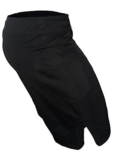 WOD-Shorts-10-Inseam-Impact-20-Series-Side-Pocket-5-Slits