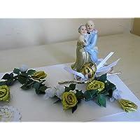 Goldene Hochzeit - Geldgeschenk - 50 Jahre Ehe
