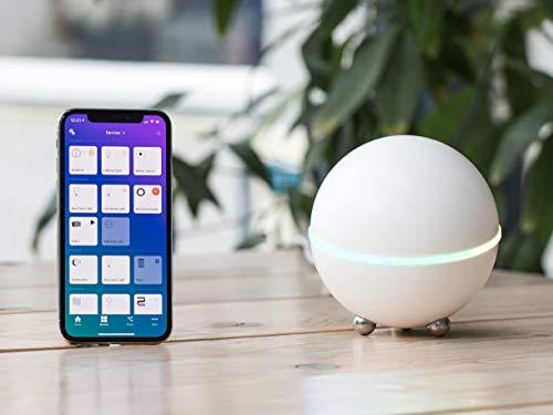Nanoleaf Smarte LED