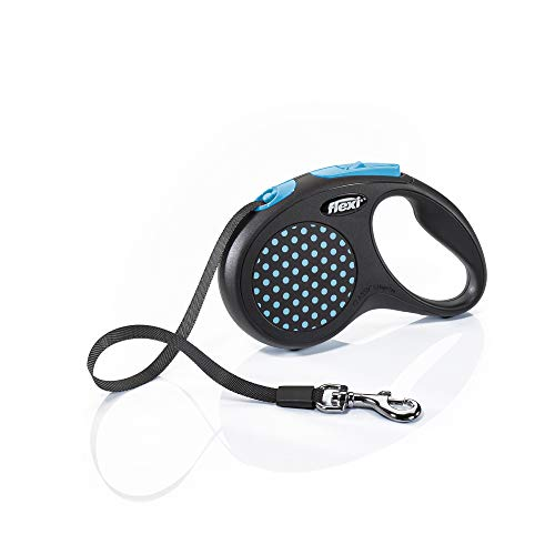 Croci C5055221 Flexi Design Tape