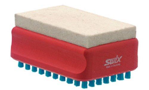 swix-f4-kombibuerste-filz-nylon