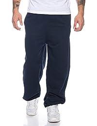HerrenBekleidung Hosen Auf FürBaggy 3xl Suchergebnis POX8kwn0N