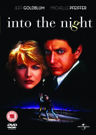 into-the-night-dvd