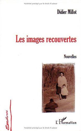 Images recouvertes