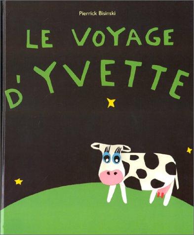 """<a href=""""/node/46257"""">Le voyage d'Yvette</a>"""
