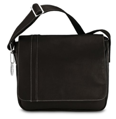 david-king-co-deluxe-medium-messenger-with-inlay-cafe-one-size