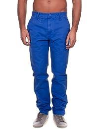 Jeans C-0933 CIPO&BAXXHerren