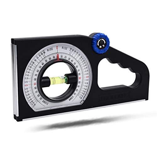 Abilie Neigungsmesser, Winkelmesser, Winkelmesser, Werkzeug, Strong Magnet