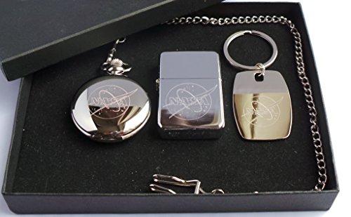 nasa-logo-badge-la-nasa-la-nasa-insignia-la-nasa-gpo-groupe-coffret-cadeau-exclusif-plaque-argent-la