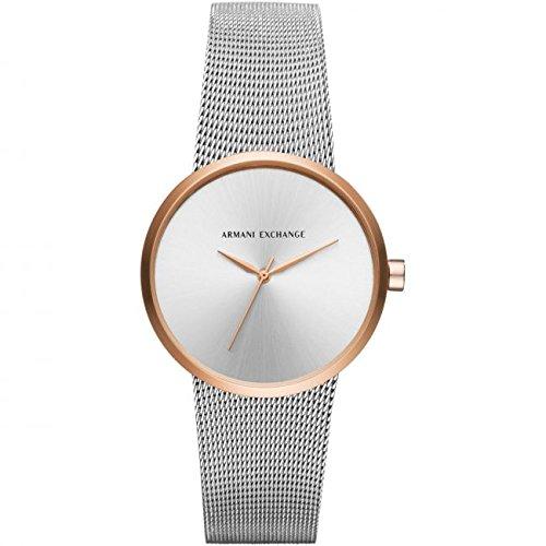 Armani Exchange AX4509 Reloj de Damas