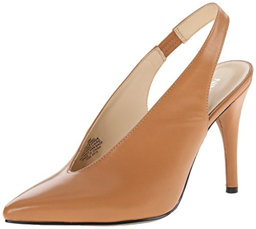 nine-west-nwfennel-zapatos-para-mujer-color-natural-talla-37
