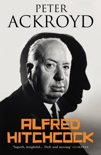 Alfred Hitchcock (Vintage Books)