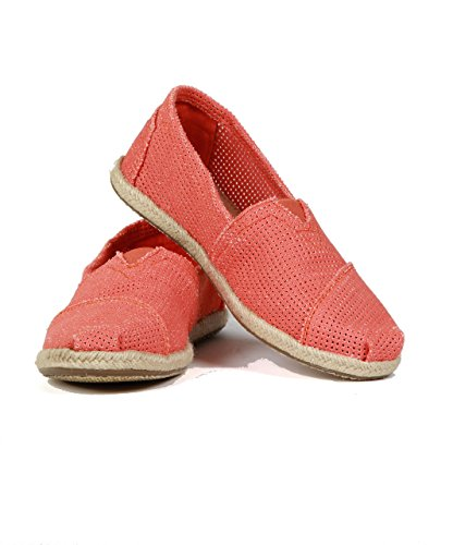 TOMS-ORANGE-FREETOWN-40
