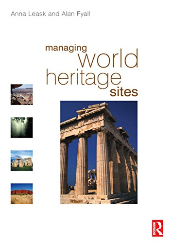 """world heritage sites assignment 2 thoughts on """" matera and alberobello – unesco world heritage sites """" luca marchiori september 13, 2018 at 5:06 pm i first heard about the trulli of alberobello when a fellow student in my italian language class did a presentation about them."""