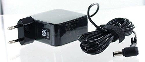 Preisvergleich Produktbild Original Netzteil für ASUS R557LA-XX2663T