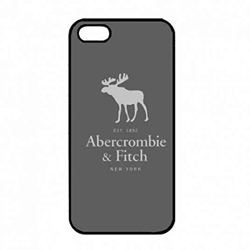 abercrombiefitch-coque-pour-iphone-5-iphone-5s-iphone-setpu-coque-abercrombiefitch-iphone-5-iphone-5