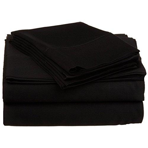 Superior - Set di lenzuola, 96 x 203 cm, da