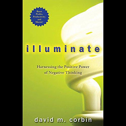 Illuminate  Audiolibri