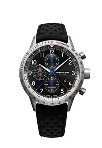 raymond-weil-freelancer-automatic-chronograph-piper-special-edition-7754-tic-05209
