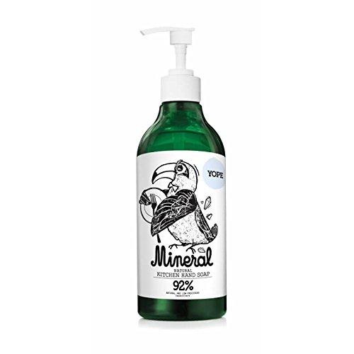 yope-sapone-da-cucina-mineral-detergente-mani-antibatterico-perfetto-per-eliminare-gli-odori-degli-a