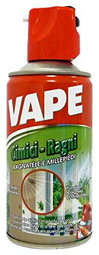 vape-cimici-ragni-spray-300-ml