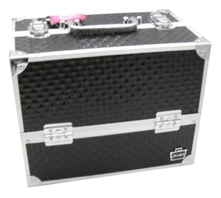 caboodles-black-lovestruck-large-makeup-train-case-6-cantilevered-trays-5871-64-by-caboodles