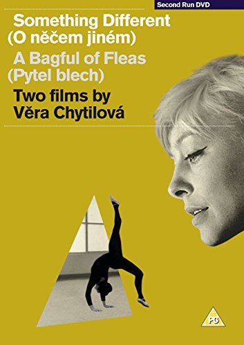 something-different-a-bagful-of-fleas-two-films-by-vera-chytilova-dvd