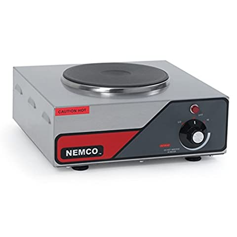 Nemco (6310-1-240) 12 Hot Plate by
