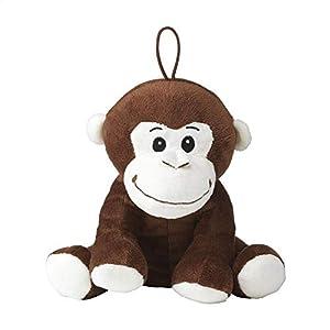 eBuyGB- Animal de Peluche para niños recién Nacidos (Ape), Color (13290)