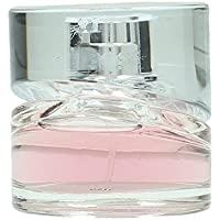 Hugo Boss Femme Eau de Parfum, Donna, 30 ml