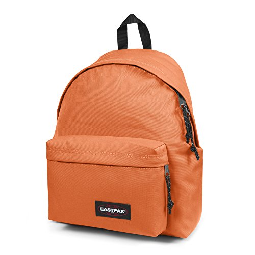 Eastpak Sac à dos loisir, orange (Orange) - EK62045J